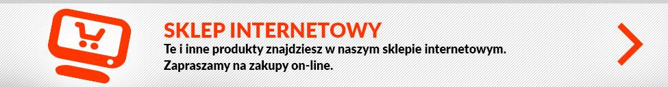 sklep_internetowy_farby_lakiery